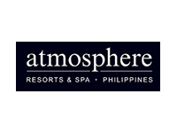 Atmosphere Resorts & Spa, Philippines