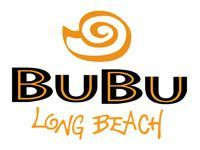 Bubu Long Beach Resort