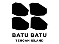Batu Batu Resort