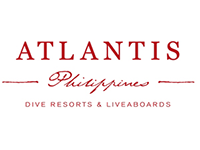 Atlantis Dive Resorts and Liveaboard